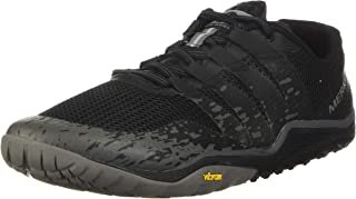 Merrell Men's Trail Glove 5 Fitness Shoes