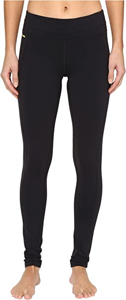 Lole - Motion Leggings