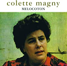 Amazon.fr : Colette Magny : CD et Vinyles