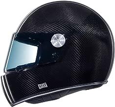 Best nexx xg100 racer carbon Reviews