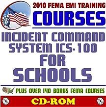 fema courses 100