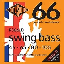 geddy lee jazz bass used