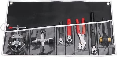 OTC Tools 4639 Battery Terminal Service Kit