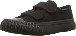 PF Flyers Kids',black,12 Medium US Little Kid