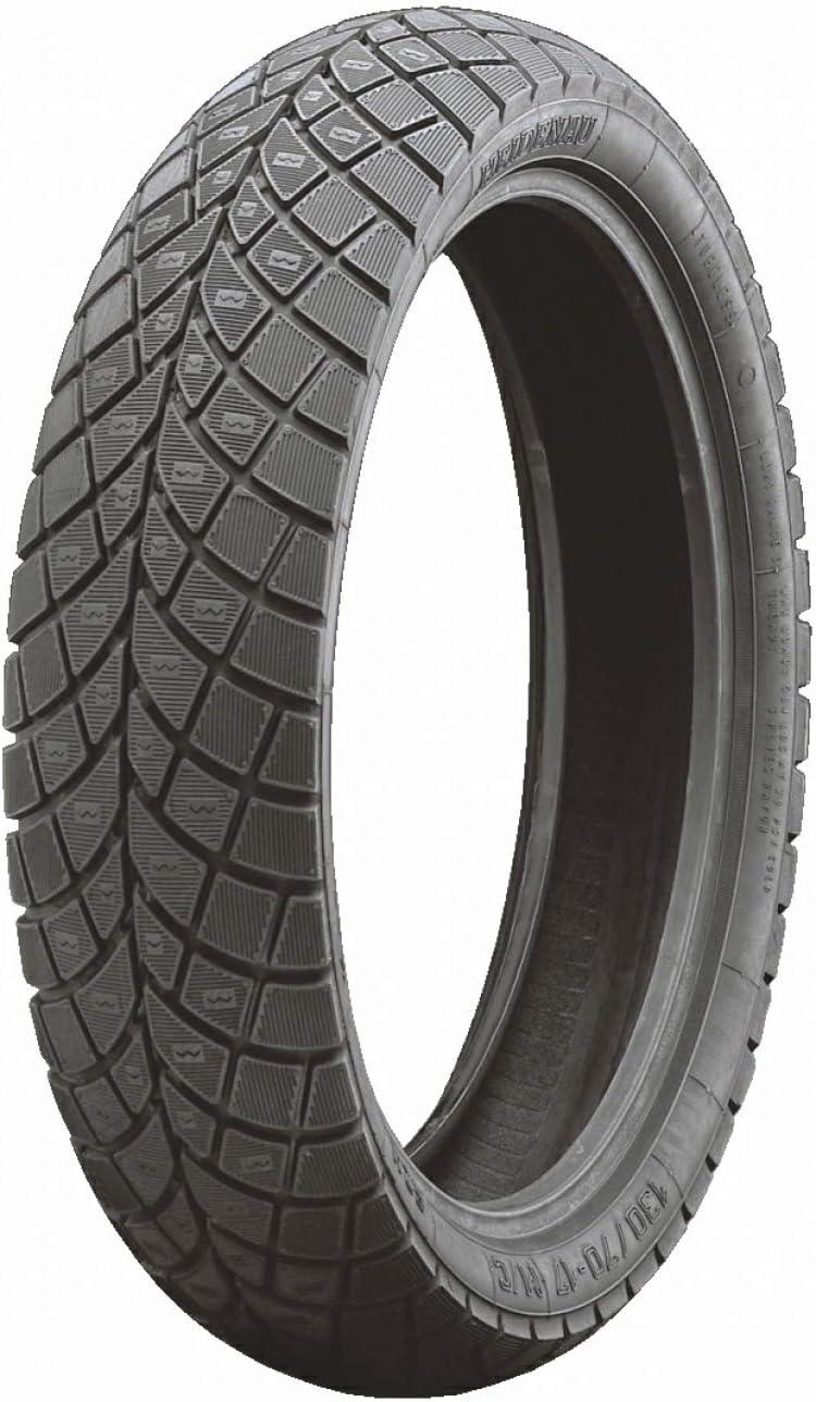 Heidenau K66Snow Tex 150R1364–B/B/78Db–Moto Neumáticos