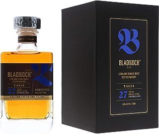 Bladnoch 27 Years Talia Limited Edition Whisky 1 x 0.7 l