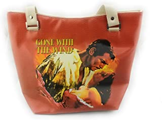 gone with the wind handbags