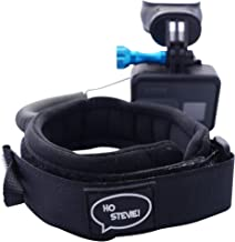 gopro armband leash