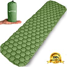 Best therm a rest neoair xtherm sleeping pad Reviews