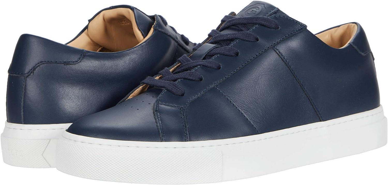 Amazon.com: GREATS Royale: Shoes