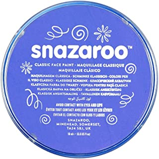 Best snazaroo sky blue Reviews