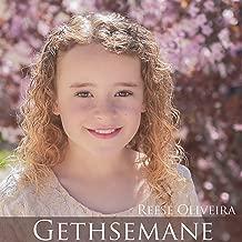 Best gethsemane church of christ Reviews