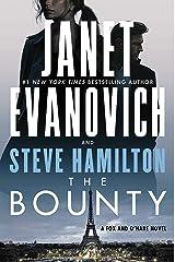 The Bounty: A Novel (A Fox and O'Hare Novel Book 7) Kindle Edition