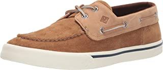 حذاء Sperry, Bahama II للرجال