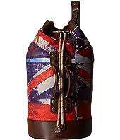 Vivienne Westwood - Albert Duffel Bag