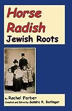 HORSE RADISH: Jewish Roots