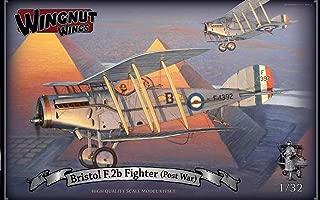 Best bristol f 2b fighter aircraft Reviews