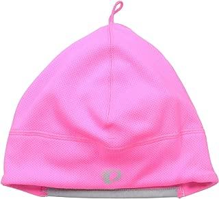 Pearl Izumi - Run Men's Thermal Hat