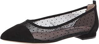 حذاء باليه مسطح للنساء من SJP من سارة جيسيكا باركر