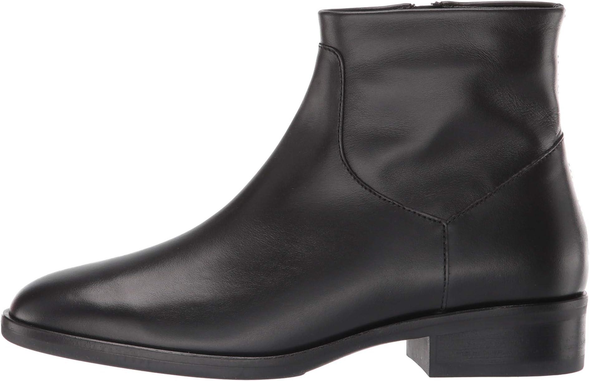 Clarks Pure Rosa | Women's shoes | 2020 Newest