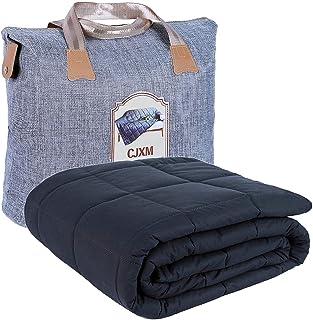 2601d323ae Amazon.com  California King Blankets   Throws