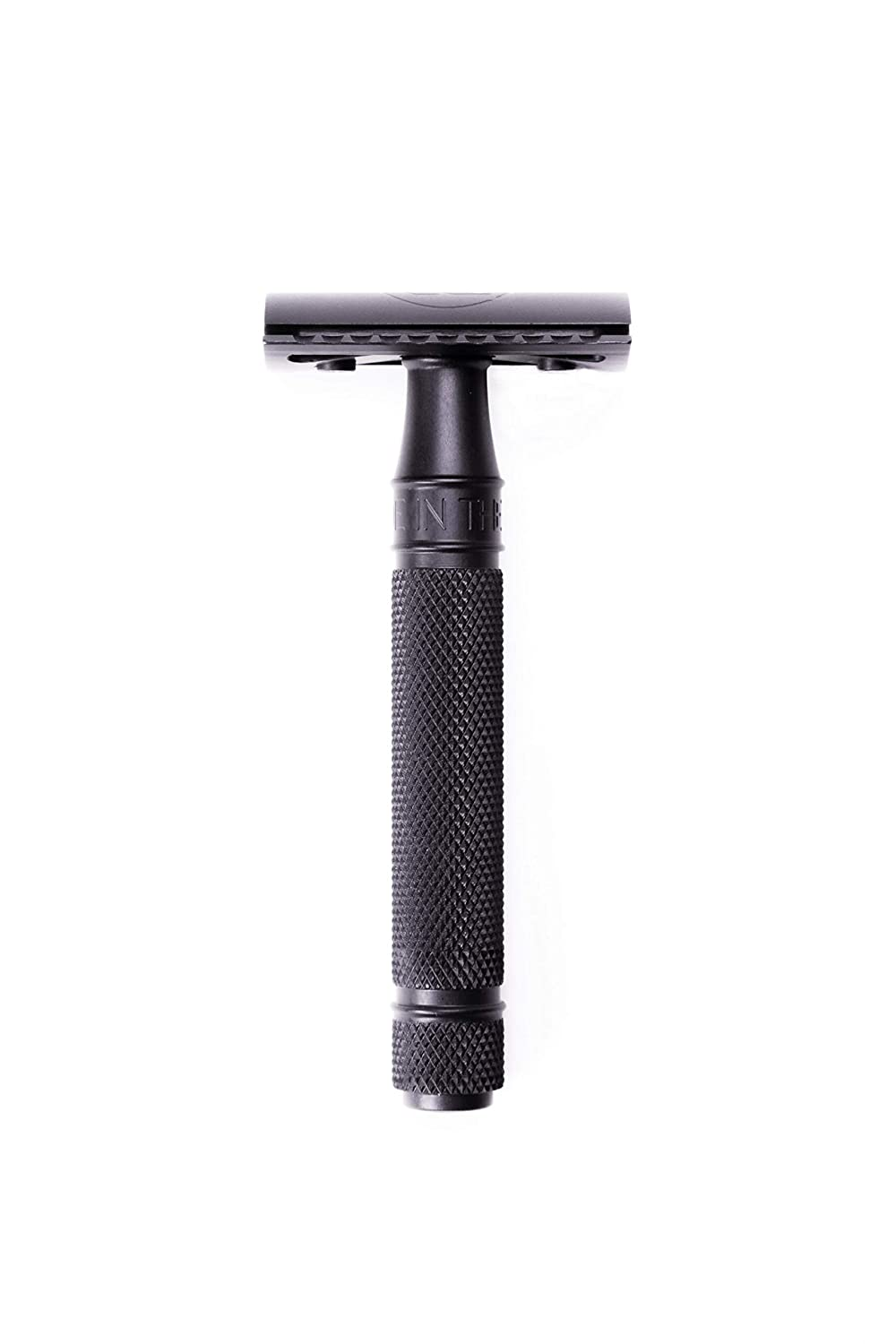 Battle Brothers MkII 日本製 Double Edge Safety USA Made Razor in the 10%OFF