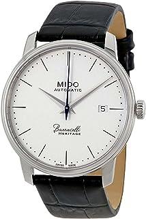 MIDO (Mido) - Reloj MIDO BARONCELLI M0274071601000 Hombre