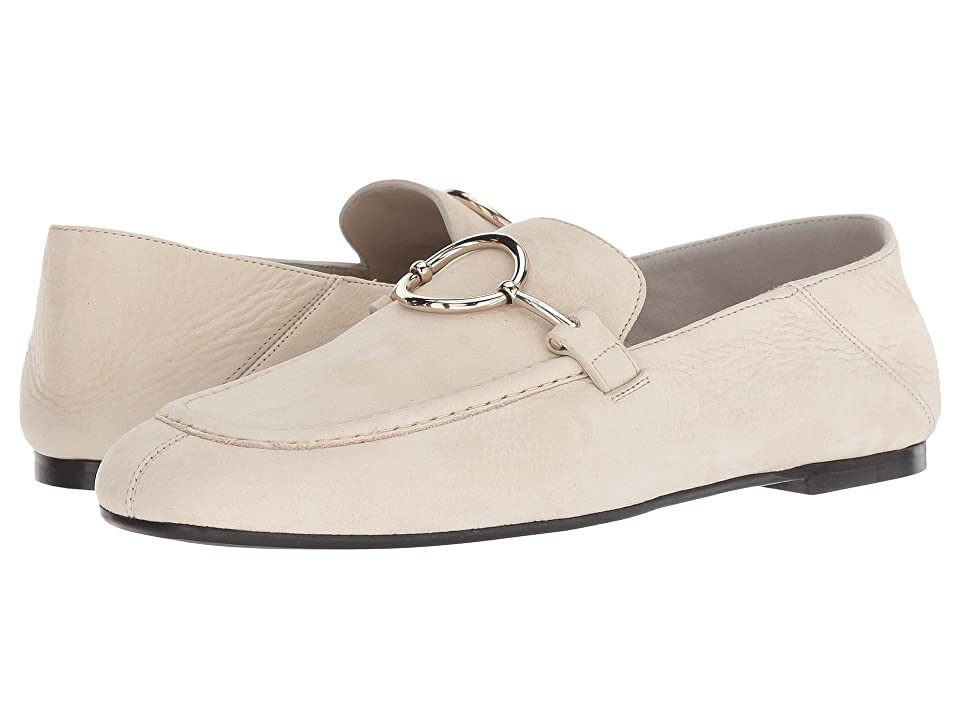 Via Spiga Abby 2 (Bone Nubuck) Women