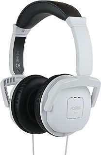 Amazon.es: 50 - 100 EUR - Accesorios de estudio / Grabación y ...