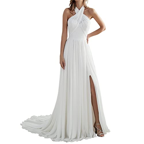 Wedding Reception Dresses For Brides Amazon Com
