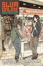 Slum Online (Slum Online (Novel-Paperback))