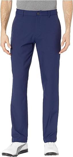 Jackpot Pants
