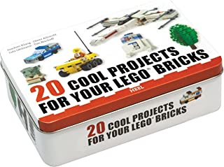 lego cards price