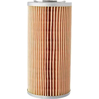 Mann Filter H8291X Oil Filter