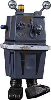 Star Wars The Vintage Collection Power Droid Toy, 3.75-Inch-Scale Star Wars: A New Hope Action Figure, Toys for Kids Ages ...