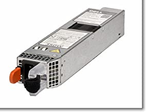 Dell 350W Hot-Plug Power Supply for PowerEdge R320/R420 331-7024