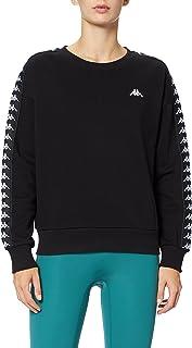 Kappa Women's Janka Sweatshirt