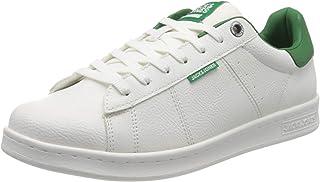 Jack & Jones Banna Men's Men Sneakers