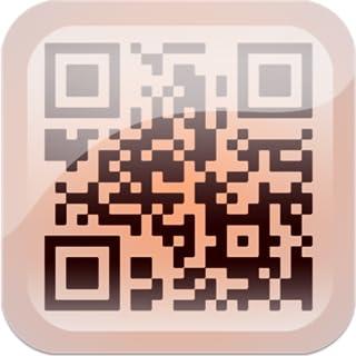 Libre Lector de código de barras QR para Android