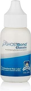 Ghost Bond   Lace Wig Adhesive   Hair Glue (1.3oz)