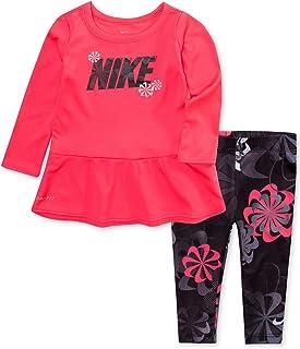 Amazon.com  baby nike set - Clothing Sets   Clothing  Clothing ... ece6afec9