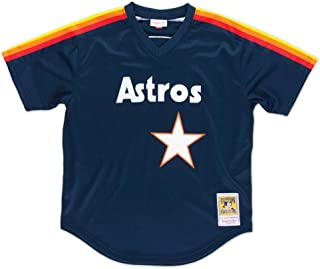 nolan ryan authentic jersey