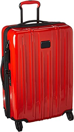 V3 Short Trip Expandable Packing Case