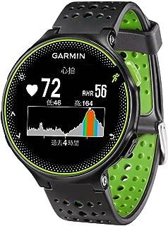 GARMIN(ガーミン) ランニングウォッチ GPS ForeAthlete 235J 【日本正規品】