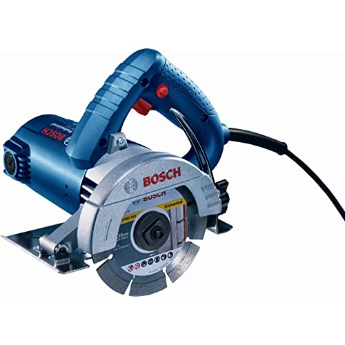 Bosch Cutting Machine: Buy Bosch Cutting Machine Online at