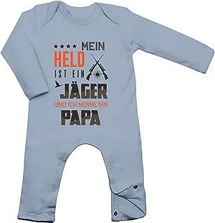 StrampelhoseGr.56 ; 62 ♥ Neu ♥ Babykleidung Oberteil 2-teilig 