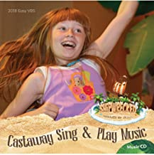 Best castaway sing and play music Reviews