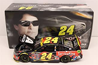 jeff gordon 2015 axalta