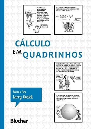 Cálculo em Quadrinhos