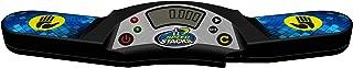 speed stacks pro timer bundle g4
